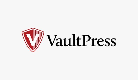 wordpress备份插件vaultpress