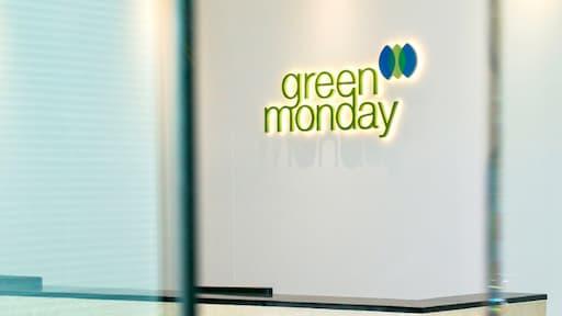 什么是绿色星期一(Green Monday)