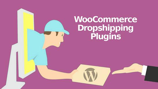 WooCommerce Dropshipping插件DropshipMe插件教程