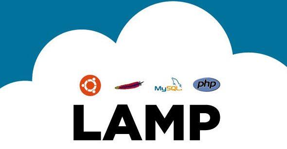 LAMP是什么