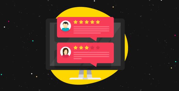 5个最好用的WordPress Rich Snippet(富文本摘要)插件