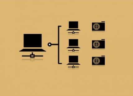 vps主机vps虚拟服务器