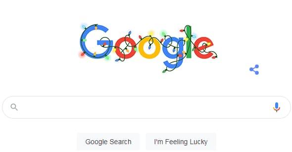 如何在Chrome google浏览器中清除和管理Cookie