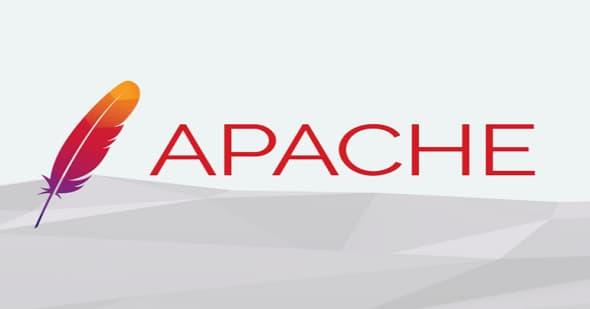 什么是Apache?Apache Web服务器概述