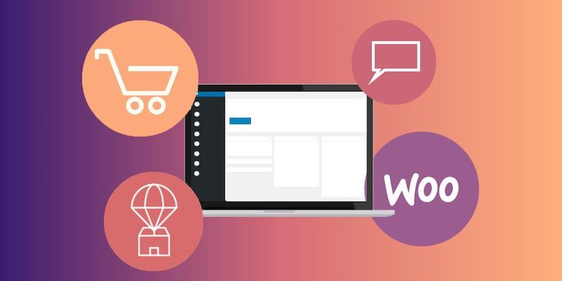 5款好用的WordPress WooCommerce Dropshipping插件