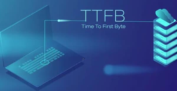什么是TTFB