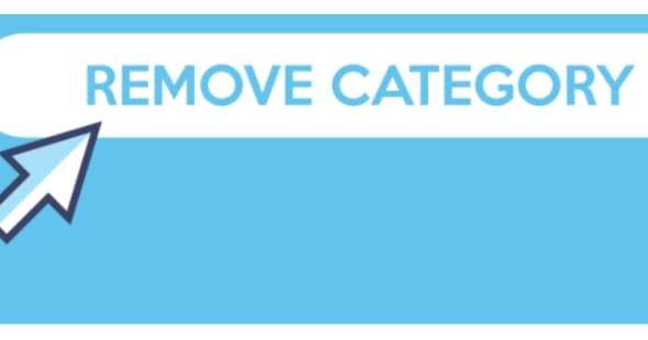 wordpress去掉分类目录网址category的四种方法
