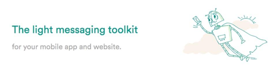 PushBots WordPress推送通知插件