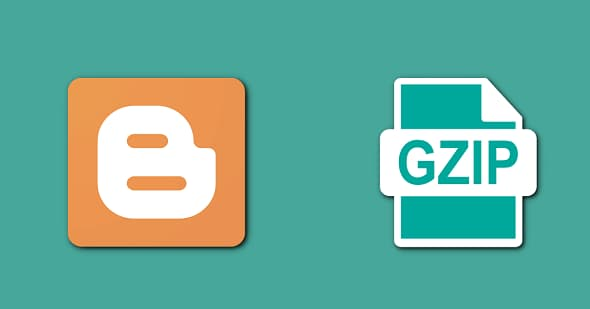 什么是GZIP压缩?网站开启GZIP压缩的好处