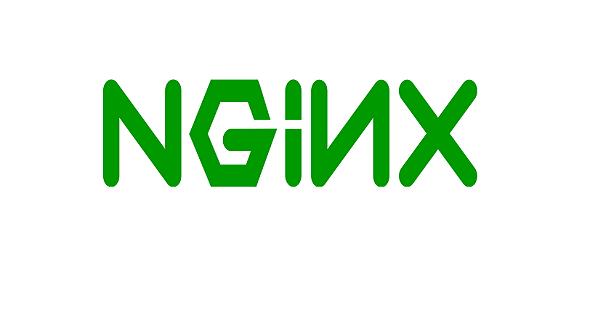 如何在Nginx Web服务器上启用GZIP