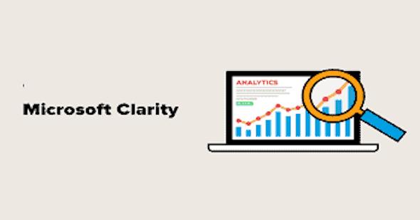 如何注册Microsoft Clarity微软数据分析工具