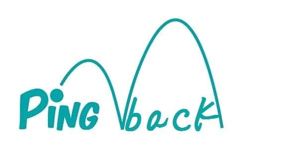 什么是Pingback?WordPress怎么禁用Pingback