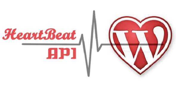 什么是WordPress Heartbeat API?如何使用Heartbeat API