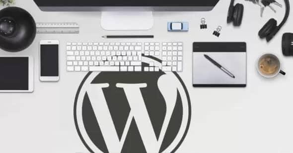 WordPress 5.6.2中文版安装包下载WordPress最新版下载