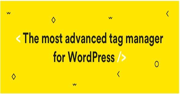 Simple Tags标签云插件
