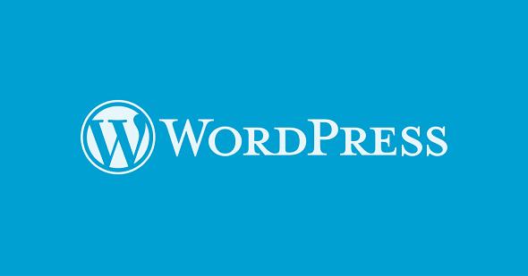 WordPress 5.7中文版安装包下载WordPress最新版下载