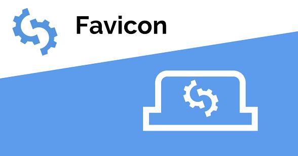 什么是Favicon