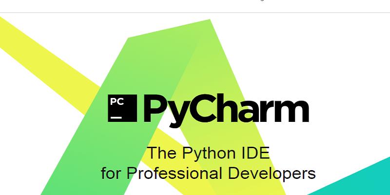 PyCharm基础