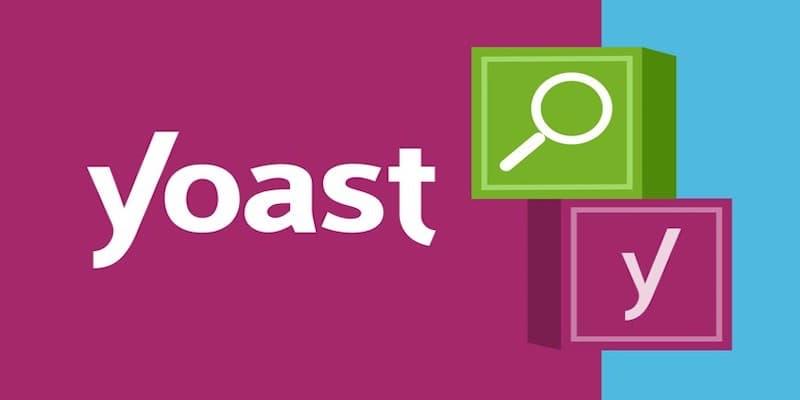 使用Yoast SEO更改WordPress网站标题和元描述