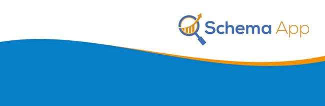 Schema App Structured Data富文本摘要插件