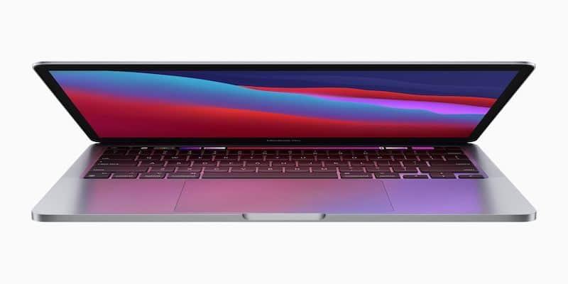 如何在Mac上使用分屏