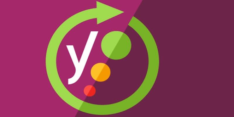 如何使用Yoast SEO百度验证码连接百度站长工具