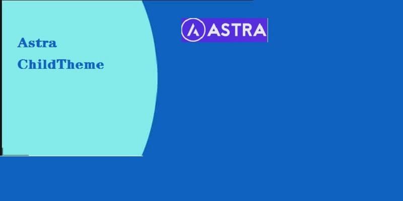Astra子主题怎么安装