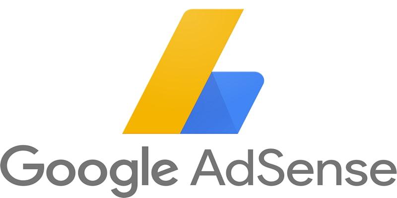 什么是Google Adsense?