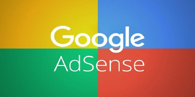 什么是Google Adsense