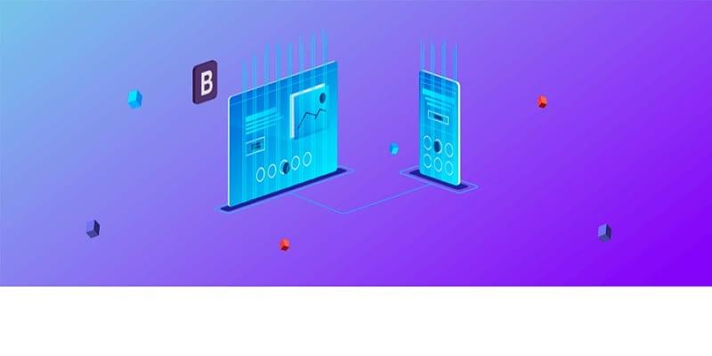什么是Bootstrap?