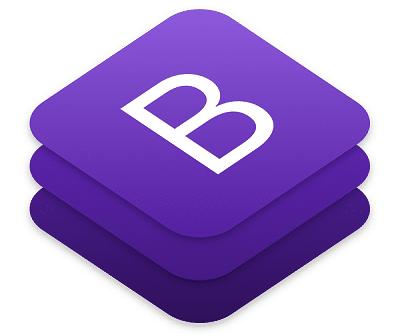 什么是Bootstrap