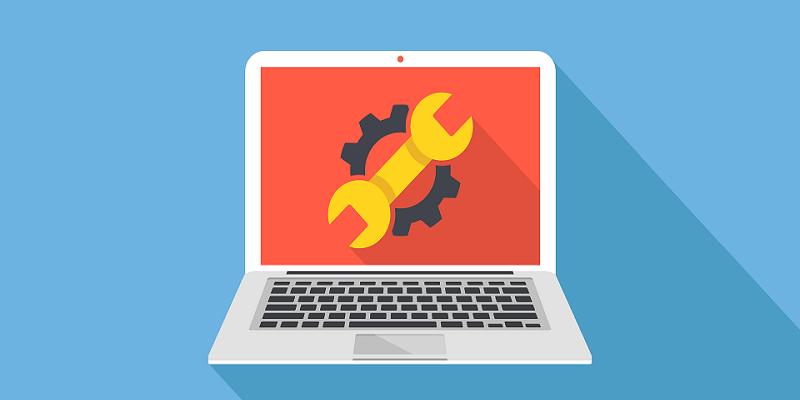 如何使用WordPress批量编辑修改文章