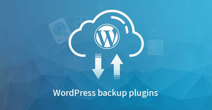 9个最好用的WordPress备份插件