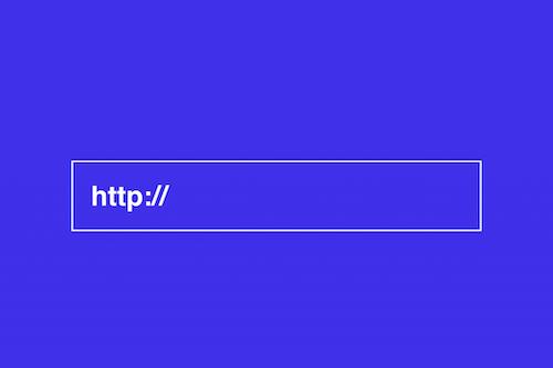 什么是Canonical URL标准链接