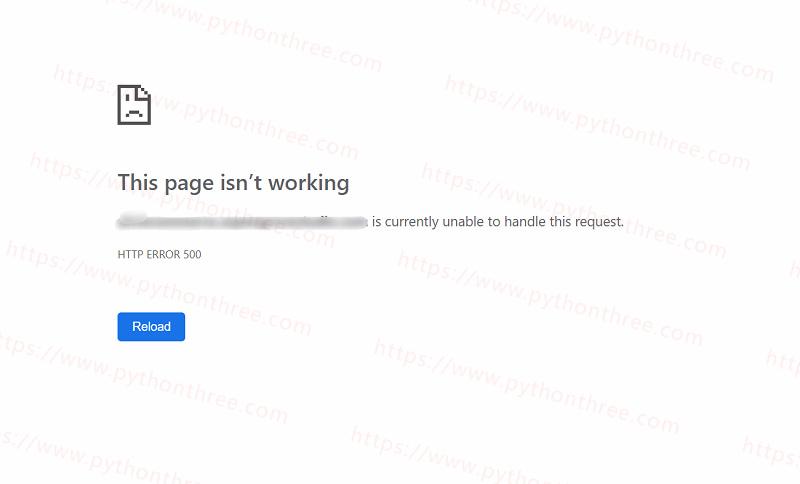 PHP代码执行错误