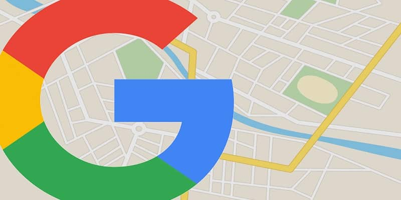如何将Google Maps谷歌地图添加到WordPress网站