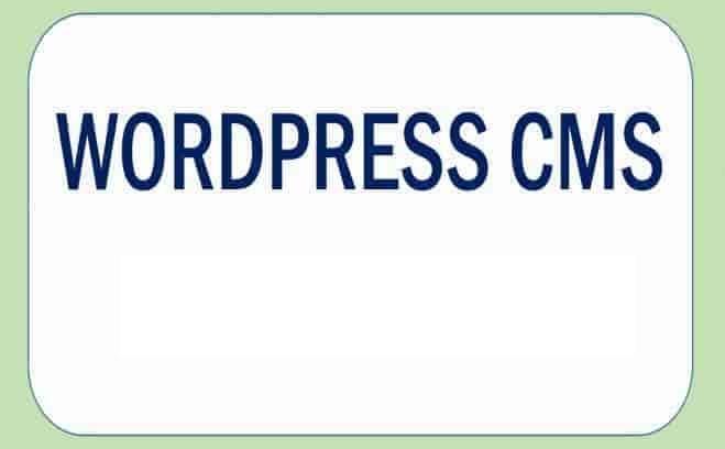 什么是WordPress子主题?WordPress子主题的作用是什么
