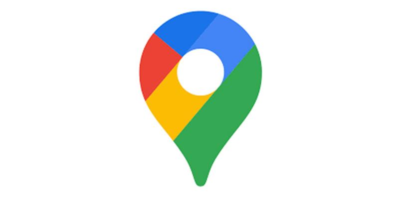 如何获取Google Maps API秘钥