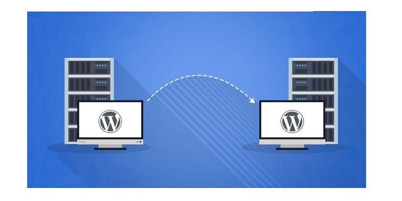 WordPress网站迁移过程中最常见的问题