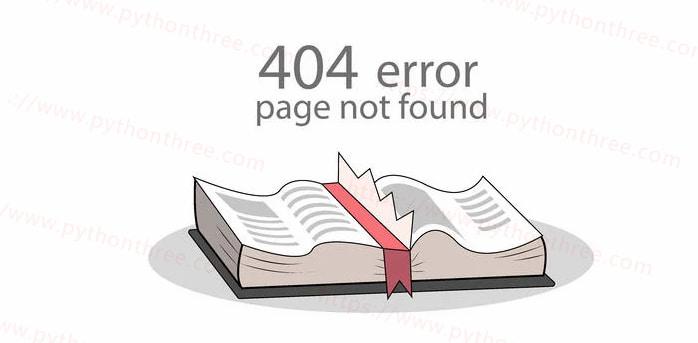 迁移期间网站404不可访问