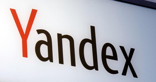 Yandex站长工具验证网站所有权