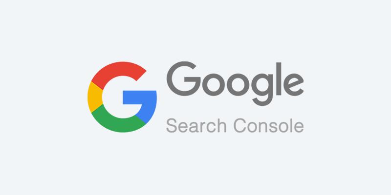 Google search console验证网站所有权