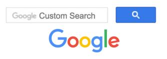 如何在WordPress建站时添加Google自定义搜索