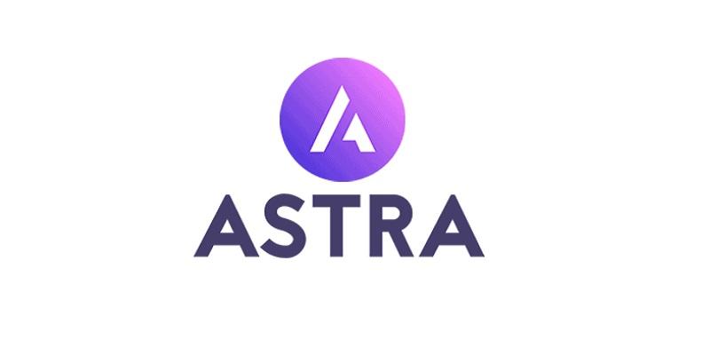 Astra主题Blog博客页面设置
