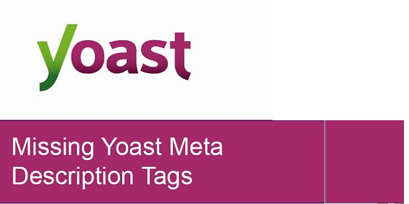 使用Yoast SEO插件更改WordPress网站存档标题和元描述