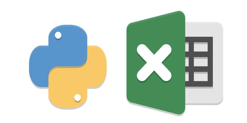 Python如何将多个Excel文件合并为一个文件