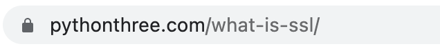 如何在WordPress网站上安装SSL证书