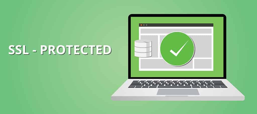 怎么在WordPress网站上安装SSL证书