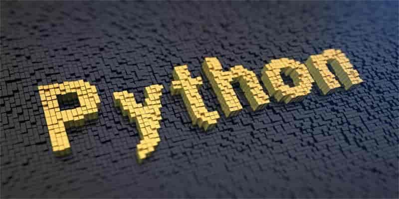 Python面向对象