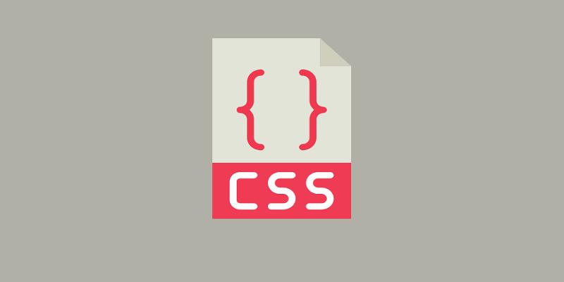 如何将自定义CSS添加到WordPress网站
